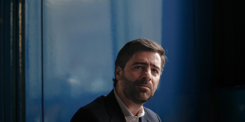 Madeira Rodrigues 'lança-se' aos candidatos concorrentes