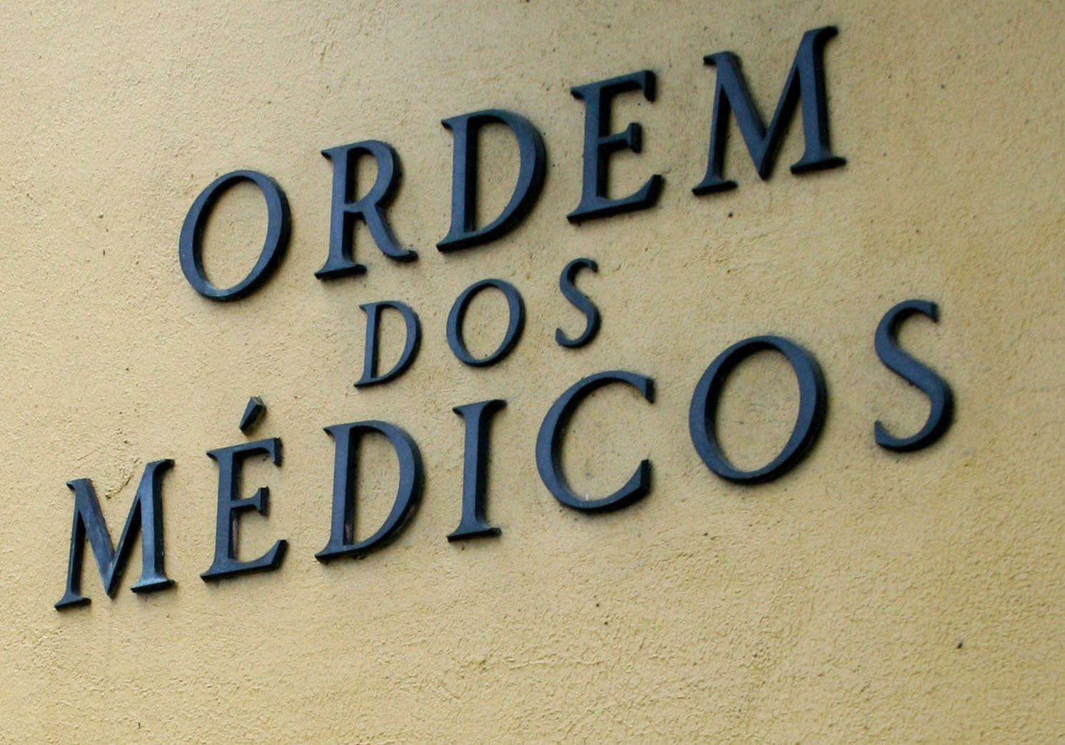 Ordem dos Médicos propõe regresso à dedicação exclusiva opcional no SNS