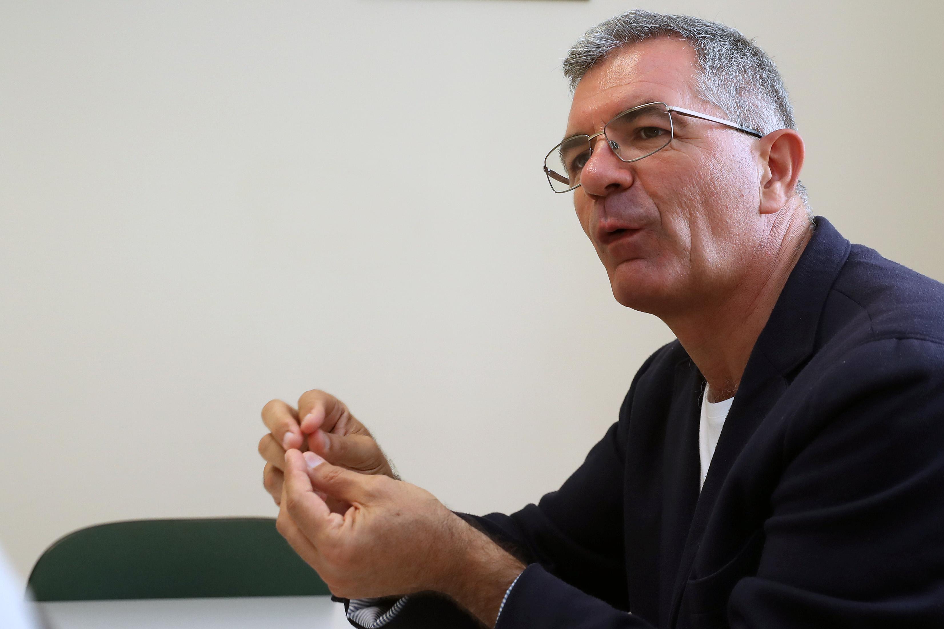 Eleições na Madeira: CDU quer mais força para dar novo rumo à autonomia