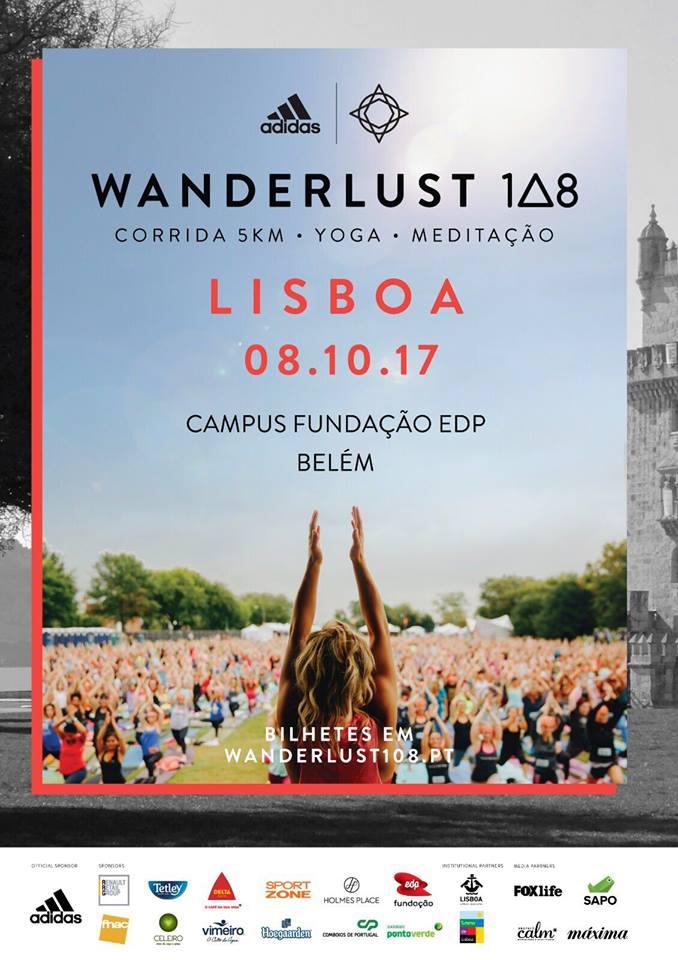 Lisboa recebe o primeiro triatlo mindful do mundo em outubro