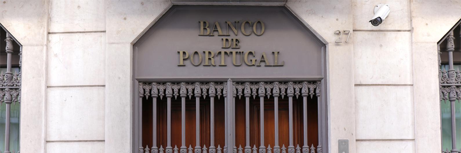 Banca financia administração pública em 1,6 mil milhões no semestre