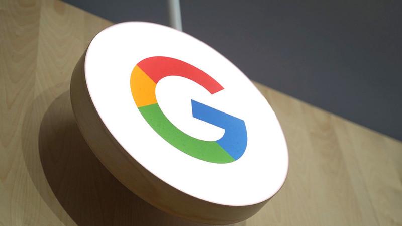 "Supremo Tribunal norte-americano ""aperta o cerco"" à Google e aumenta o escrutínio antitrust"