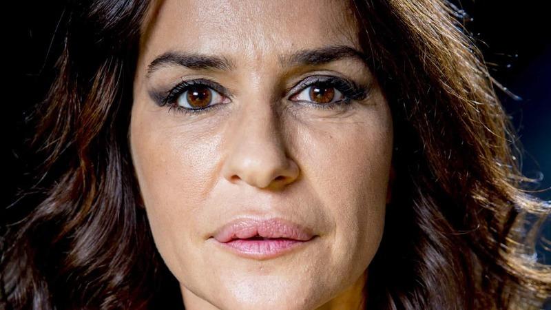 """Sofia Aparício: """"Hoje faço 50 anos, mas há coisas muito mais importantes"""""""