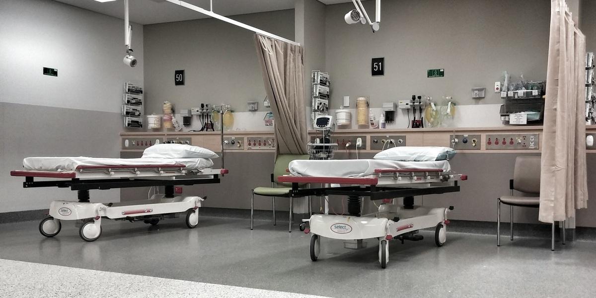 Regulador diz que Hospital da Guarda falhou no caso da grávida que perdeu o bebé, mas unidade não foi informada