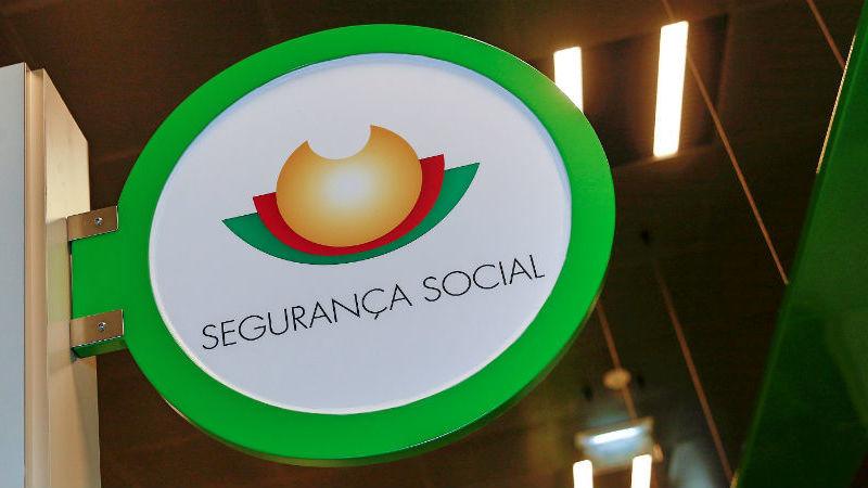 Despesa da Segurança Social aumenta mais de 700 milhões em abril