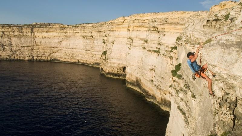 Malta: Ilha de Gozo aposta no turismo ativo este inverno