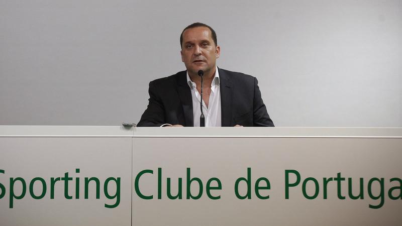Tribunal decide não levar a julgamento Paulo Pereira Cristóvão