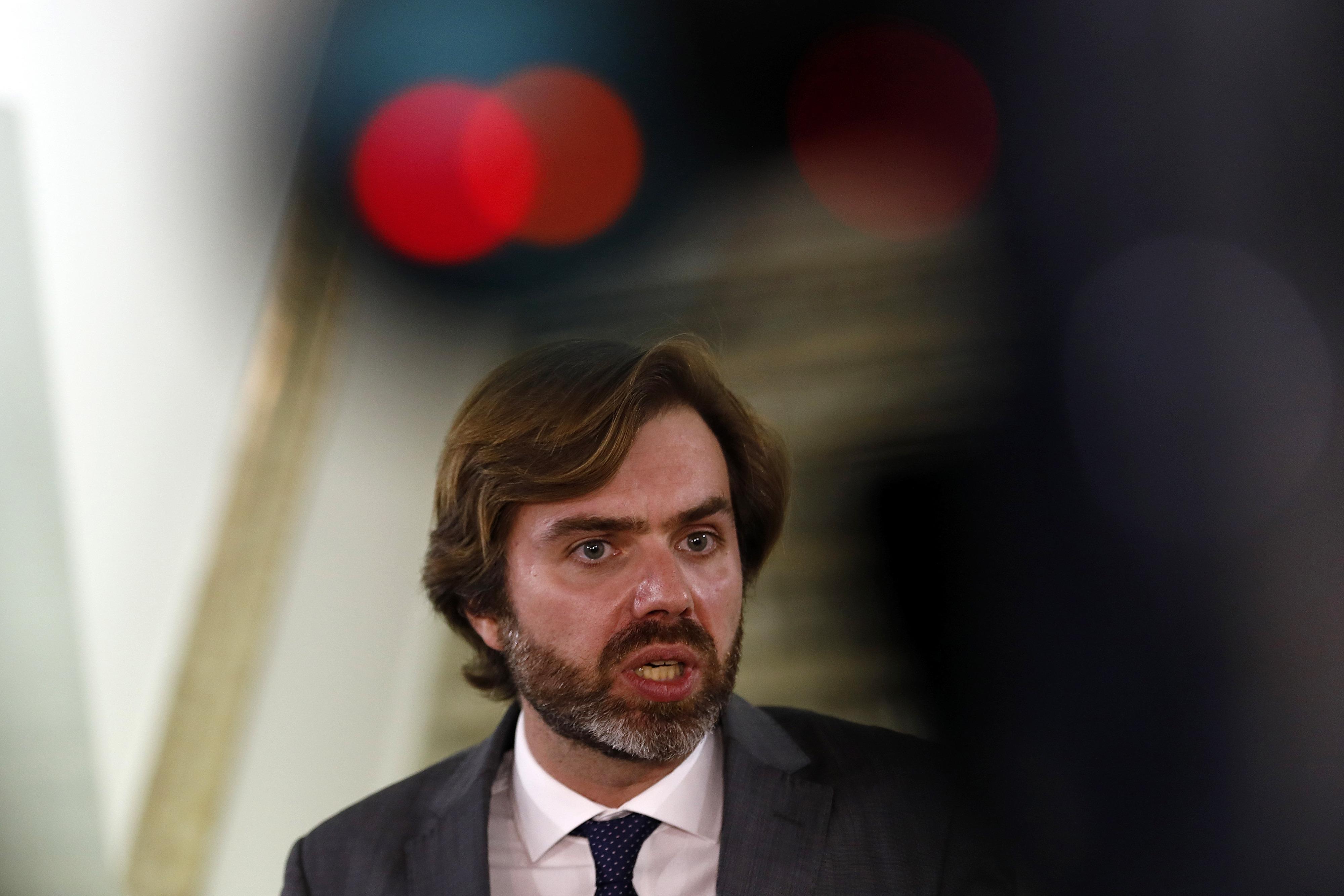 """Parcerias Público-Privadas: CDS quer reforçar """"rigor e transparência"""" na revisão do regime e pede apreciação parlamentar"""