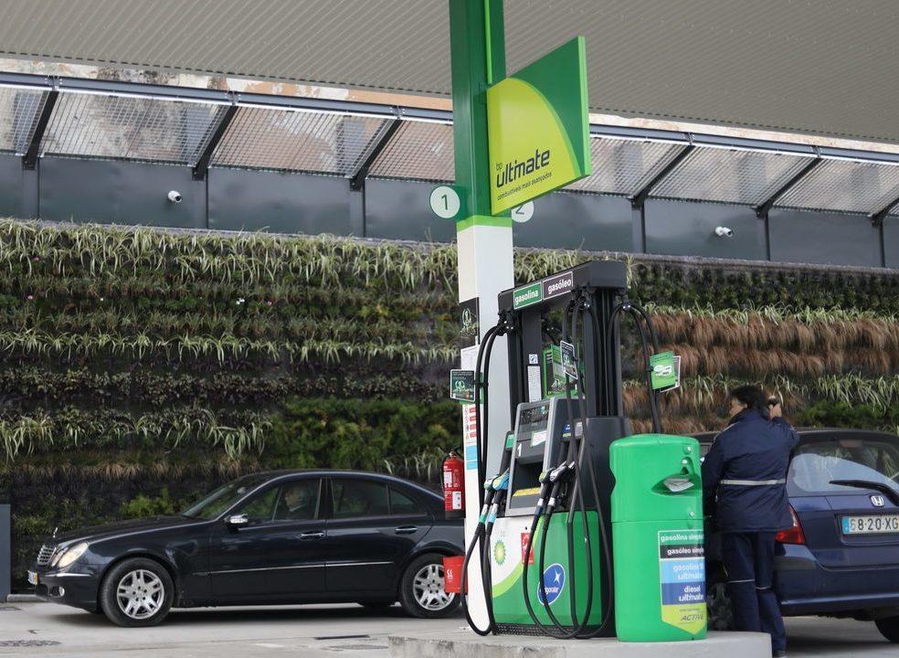 """Fatura detalhada dos combustíveis poderá ter """"um sobrecusto para o cliente"""", diz presidente da BP"""