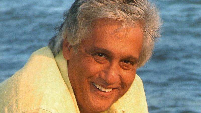 Morreu Chiquetete, um dos grandes nomes do flamenco