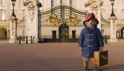 """Disney quer realizador dos filmes """"Paddington"""" para a nova versão de """"Pinóquio"""""""