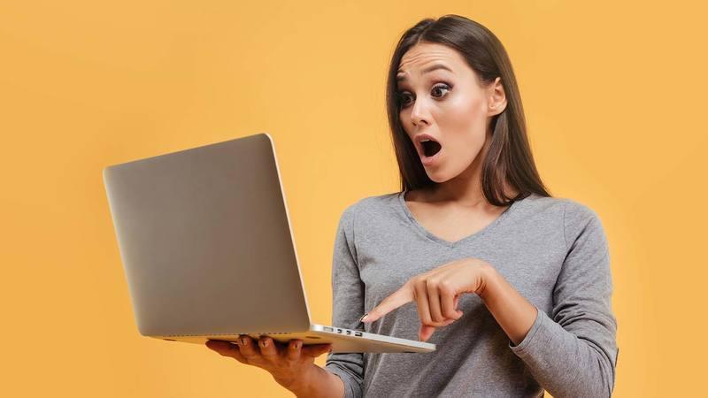 Telecomunicações: conhece todos os custos escondidos na sua fatura?