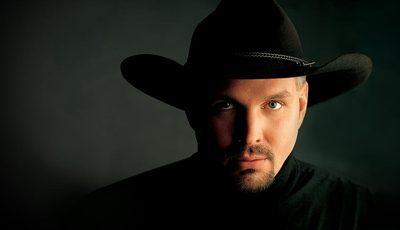 Cantor de música country bate recorde dos Beatles
