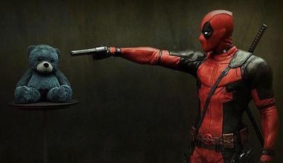 e-Cinema: o herói mais desbocado da Marvel chega ao grande ecrã