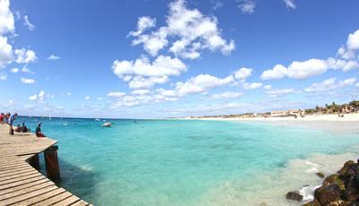 Conheça os lugares obrigatórios da maravilhosa ilha do Sal