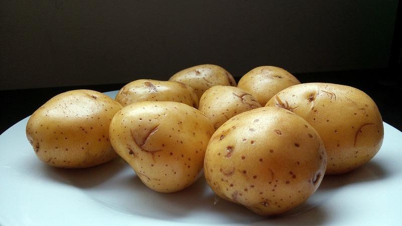 12 dicas para bem tratar a batata, uma rainha nascida na América do Sul