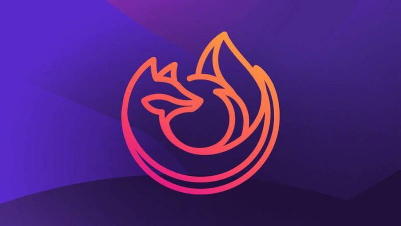 Quer ter o Firefox 70 antes de todos? Aproveite que a Mozilla já o lançou em segredo