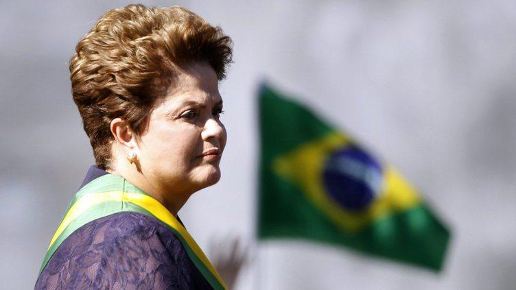Brasil Independence Day