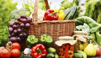 O que comer para ter uma pele saudável?