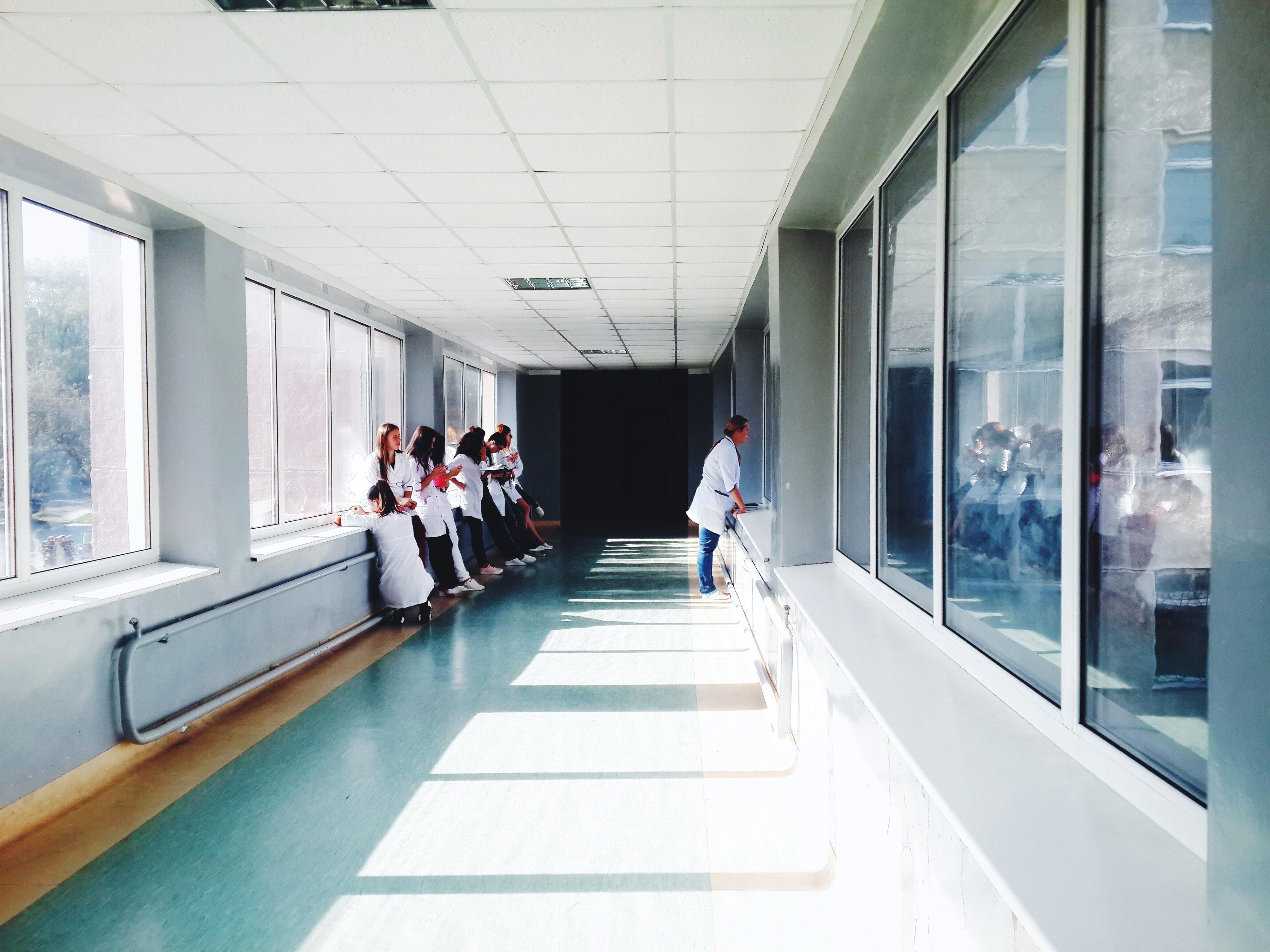 """Doentes e associações querem ser reconhecidos como """"verdadeiros parceiros"""" na saúde"""