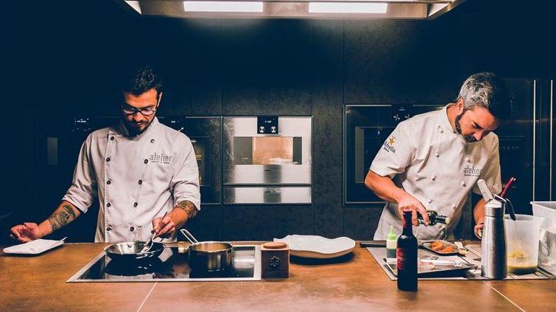 """""""The Art of Tasting Portugal"""", o projeto que agrega o melhor da gastronomia portuguesa"""