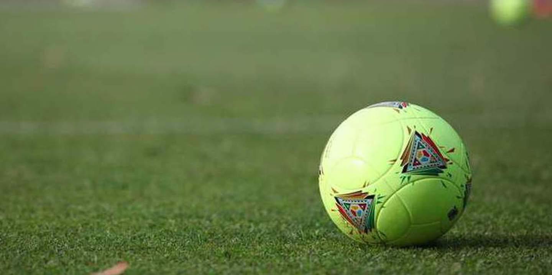 Futebol / Cabo Verde: Foguetões vencem Santo Crucifixo e apuram-se para a final da Taça Regional