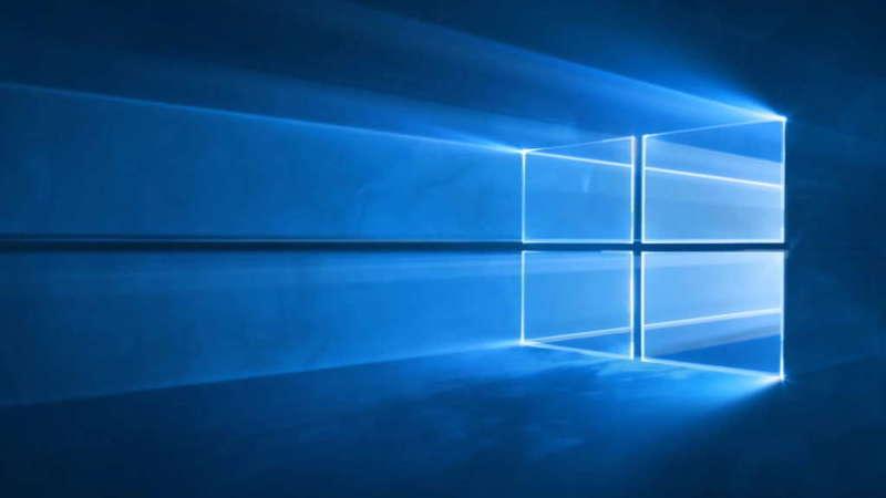Dica: Como cortar rapidamente um vídeo na app Fotografias do Windows 10