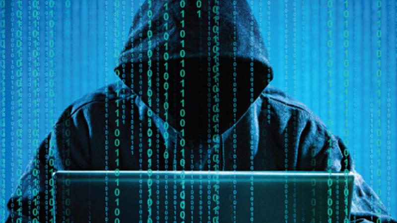 Investigadores descobrem identidade de hacker que atacou quase 5.000 websites de 40 países desde 2013