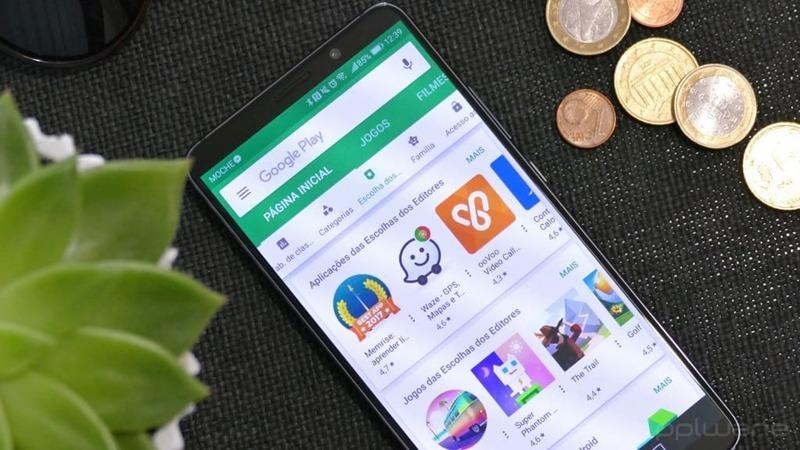 8 Apps premium à borla (ou em promoção) na Play Store… por tempo limitado!