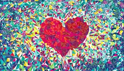 Só em estado de amor podemos amar