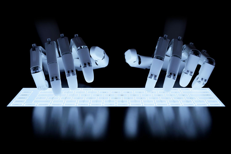 Desenvolvimento da IA na Europa pode estar limitado pela legislação de Copyright