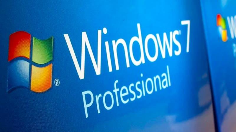 Windows 7: Garanta o suporte para SHA-2 ou em breve deixa de poder instalar atualizações