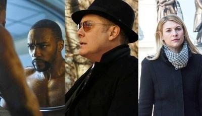 Zapping do mês: que séries estreiam e regressam em fevereiro?