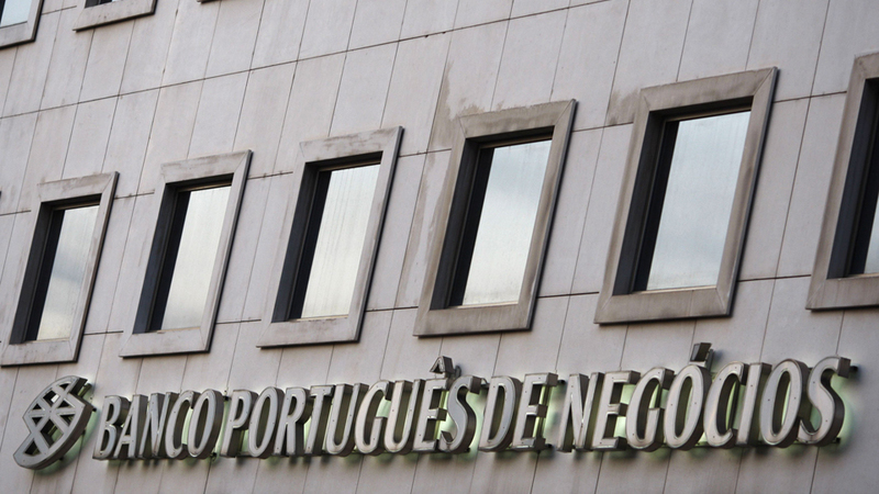 Banco de Portugal obrigado a reavaliar carteira de créditos do antigo BPN que está na Parvalorem