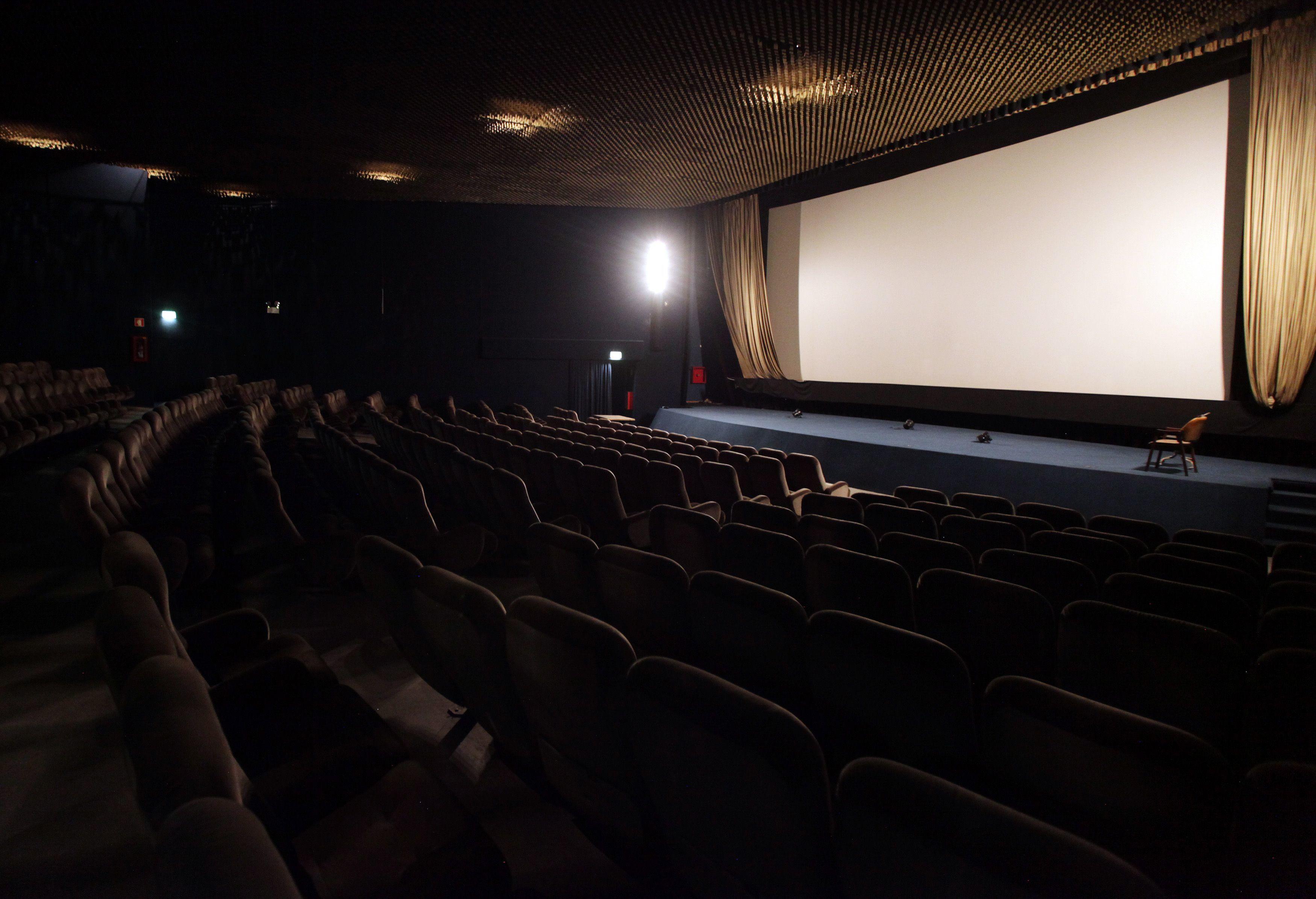 Filme de Maya Kosa e Sérgio da Costa compete no festival de San Sebastián
