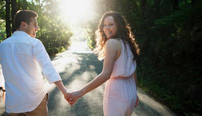 10 coisas que deve fazer com o seu mais-que-tudo antes do casamento