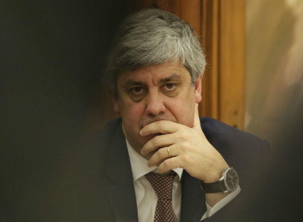 Estado pode perder 9 mil milhões de euros com antigos créditos fiscais dos bancos