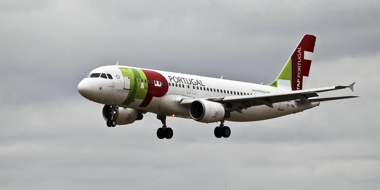 """TAP diz que suspensão de voos para a Venezuela é """"medida gravosa"""""""