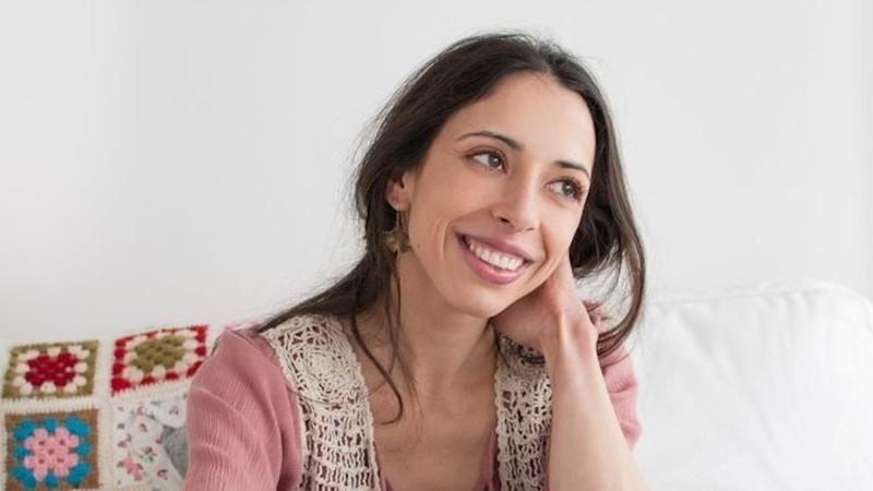 """Do tamanho XL para um M. Sara Oliveira deixa-nos receitas para """"emagrecer"""" o lixo doméstico"""