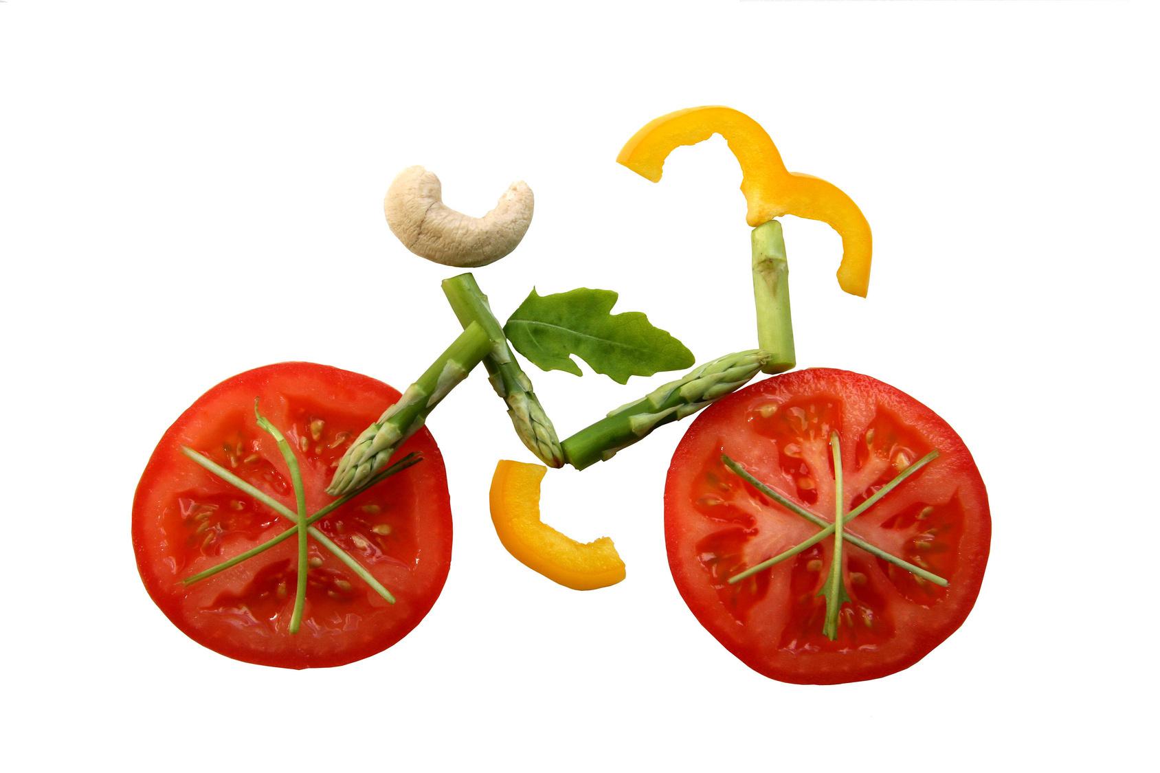 Que quantidade de proteínas, lípidos e glúcidos deve comer um desportista? Os conselhos de um médico