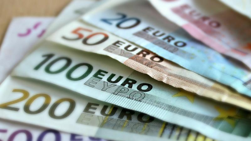 Em Lisboa ganha-se mais 30% do que no Algarve