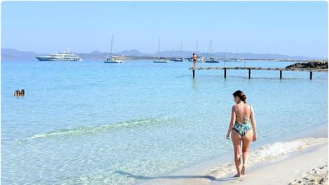 Roteiro de uma semana pelas Ilhas Baleares: Maiorca, Menorca, Ibiza e Formentera