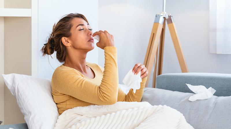 Doentes respiratórios e COVID-19. A European Respiratory Society responde às dúvidas que muitos têm