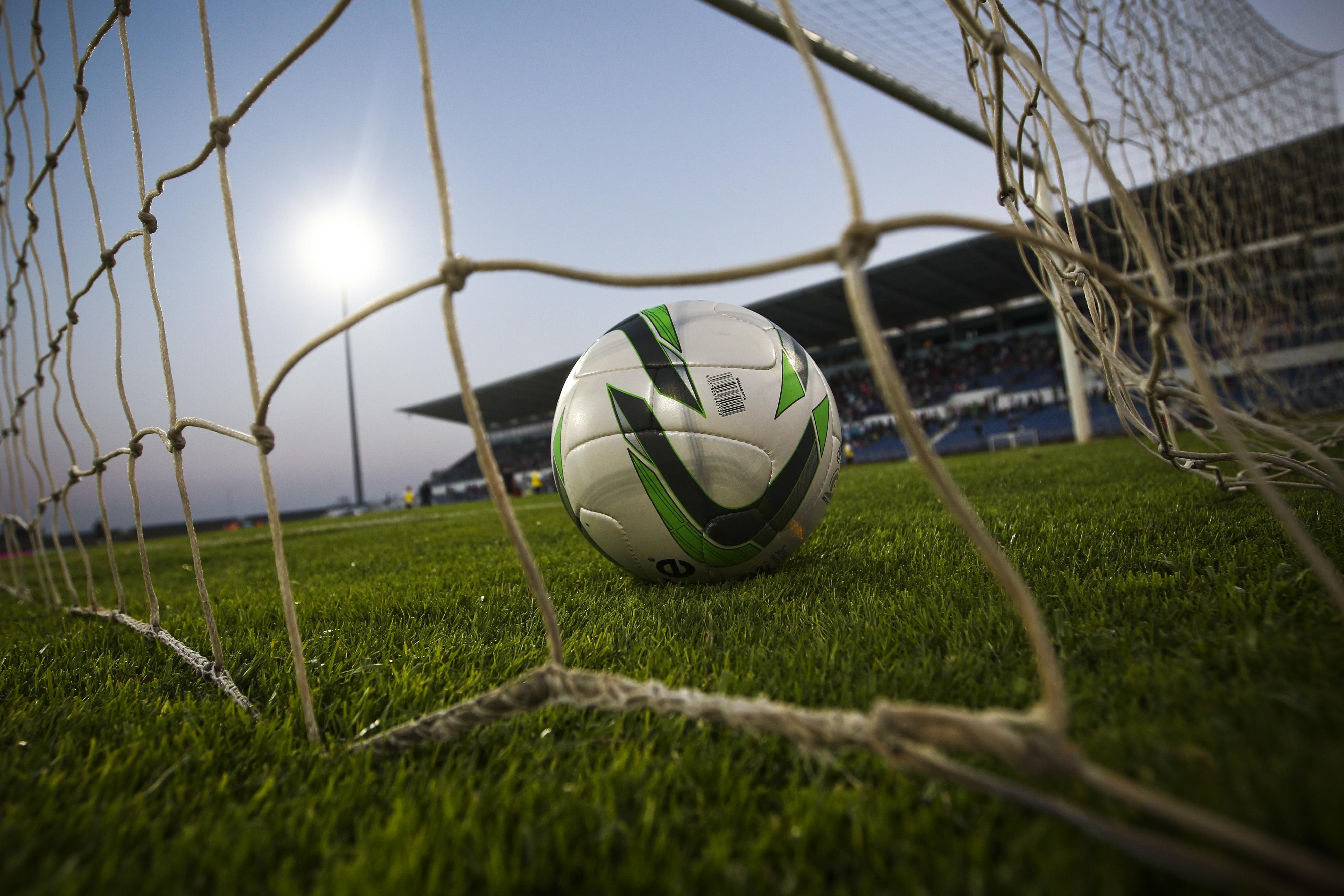 Adepto do Espanyol detido por insultos a Adama Traoré no jogo frente ao Wolverhampton