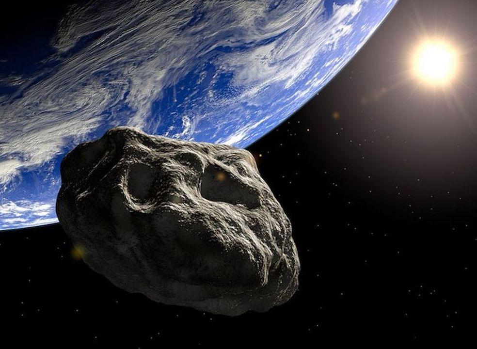 Dois rovers japoneses conseguiram aterrar no asteroide Ryugu e já enviaram imagens espetaculares