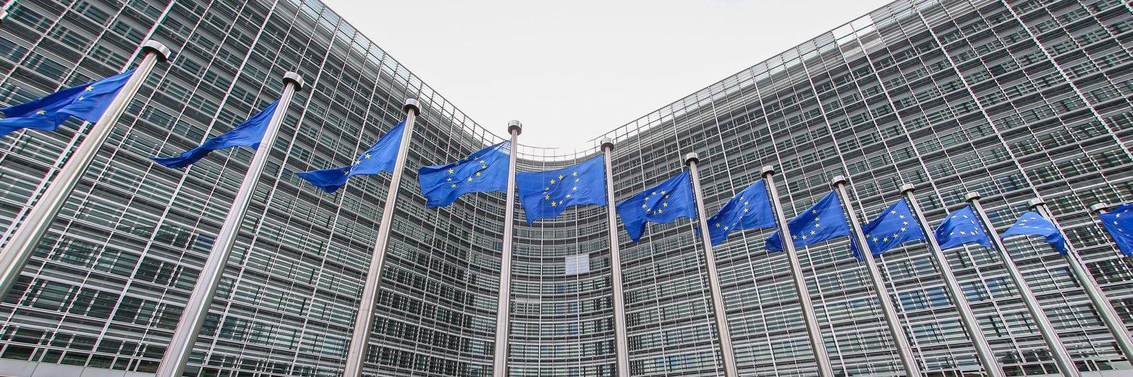 União Europeia: uma ideia improvável que deu certo… até agora