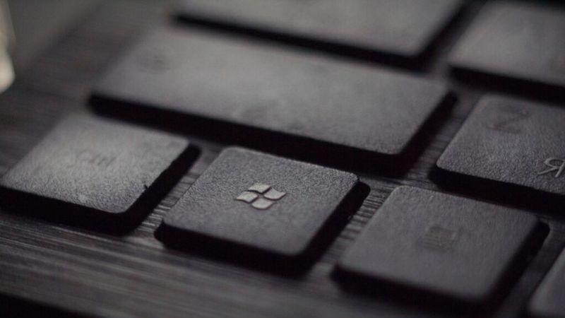 Precisa de ajuda na atualização do Windows 10? Consulte este guia