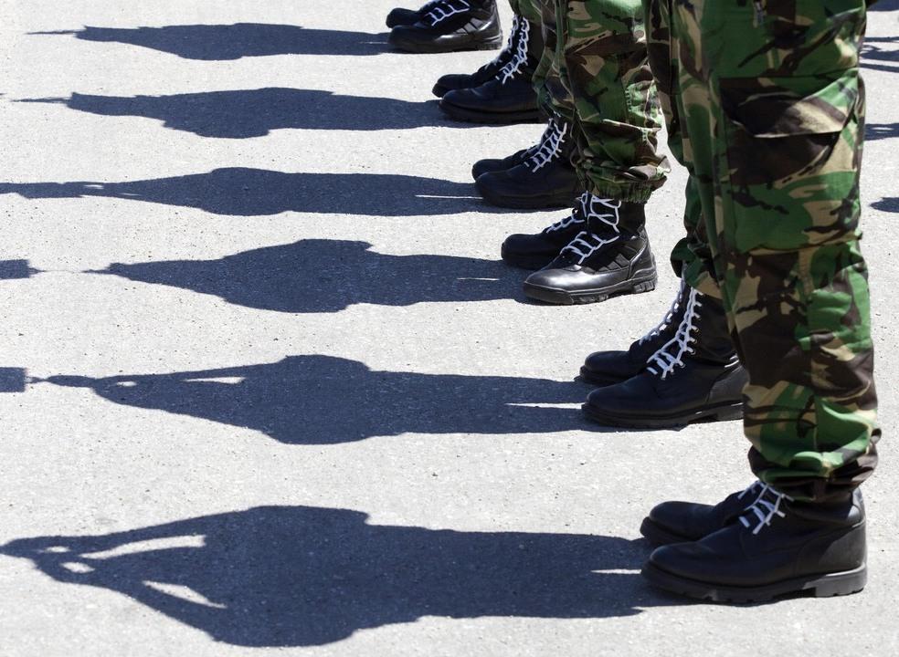 Governo escolheu José Nunes da Fonseca para chefiar o Exército e Marcelo aceitou. Tomada de posse acontece hoje