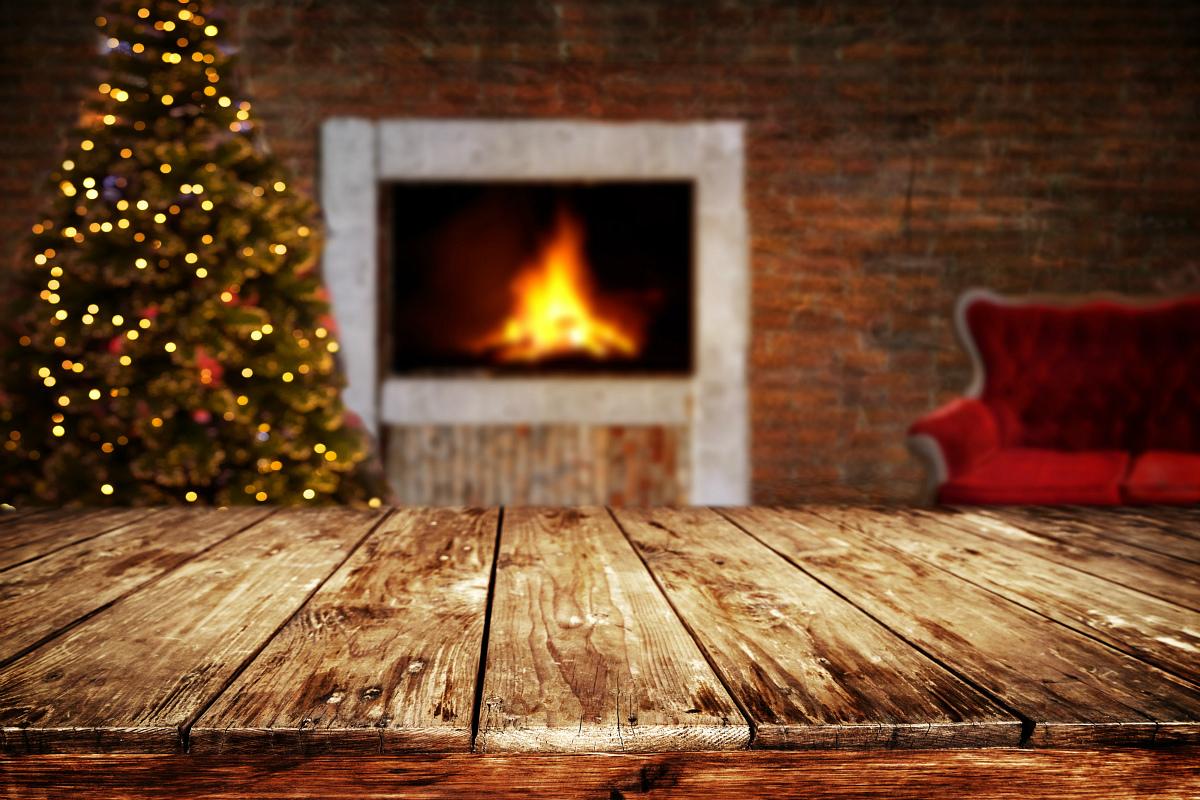 Dicas originais e criativas para a sua decoração de Natal