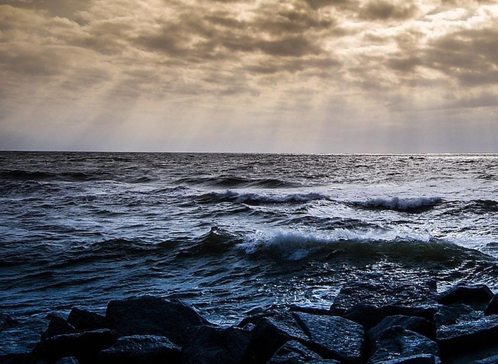 Portugal vai receber conferência das Nações Unidas sobre oceanos em 2020